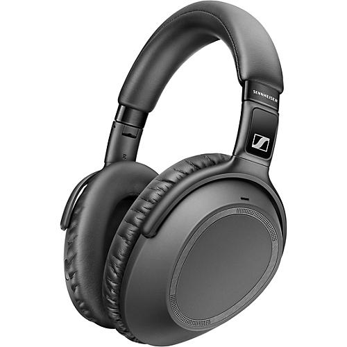 Sennheiser PXC 550-II Wireless Headphones Black