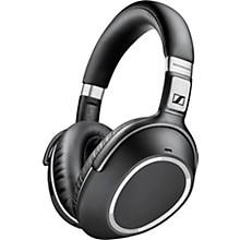 Open BoxSennheiser PXC 550 Wireless Travel Headphones