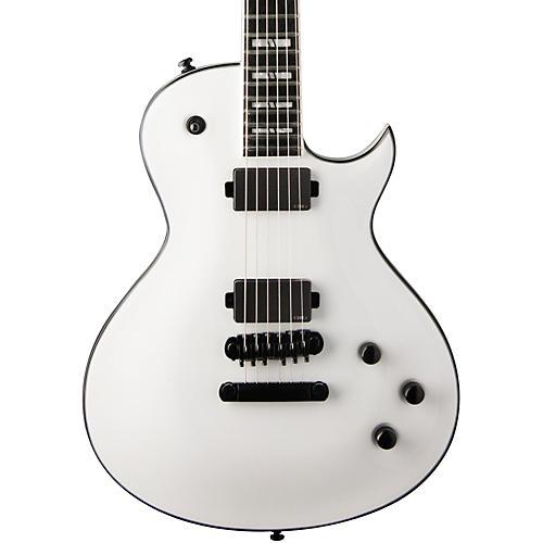Washburn PXL20E Parallaxe Series Electric Guitar