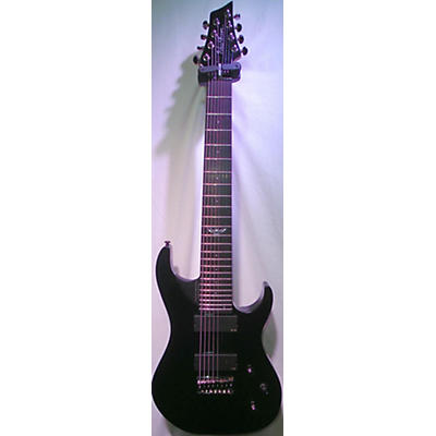 Washburn PXM18 Solid Body Electric Guitar