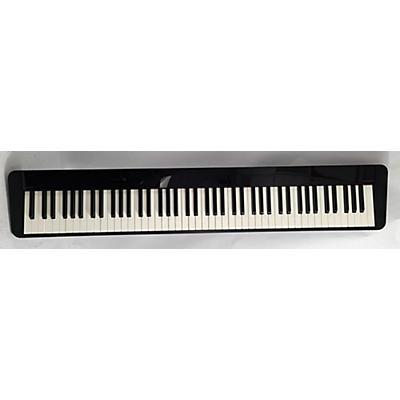 Casio PXS1000 Portable Keyboard