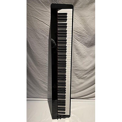 Casio PXS3000 Digital Piano