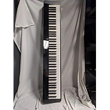 Casio PXS3000 Portable Keyboard