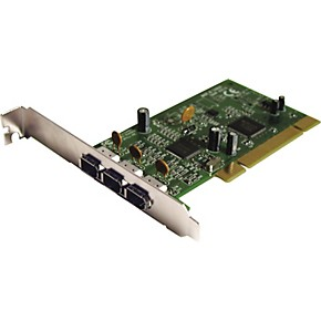 ADS TECH PYRO PCI 64R2 DRIVERS WINDOWS XP