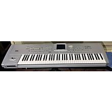 Korg Pa1XPRO Arranger Keyboard