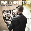 Alliance Pablo Trio Held - Investigations thumbnail