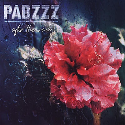 Pabzzz - After The Rain