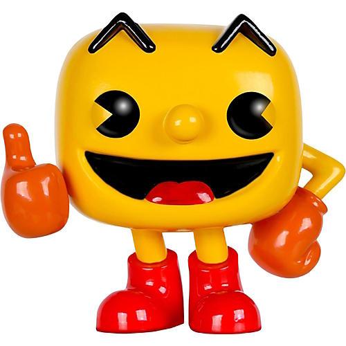 Funko Pac-Man Pop! Vinyl Figure