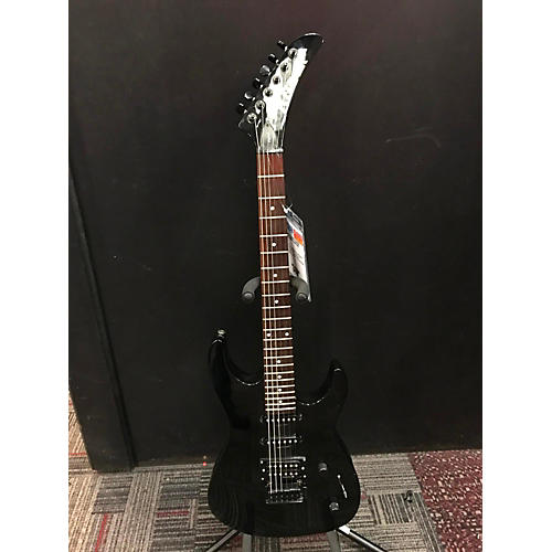 Pacer Classic Solid Body Electric Guitar