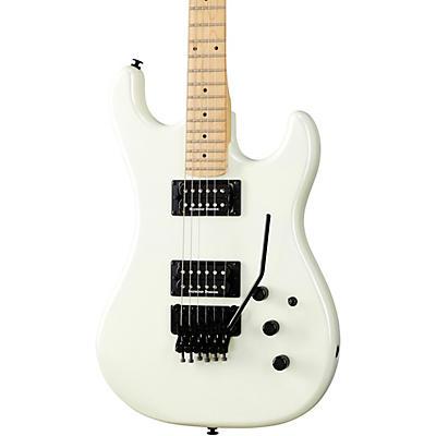 Kramer Pacer Vintage Electric Guitar