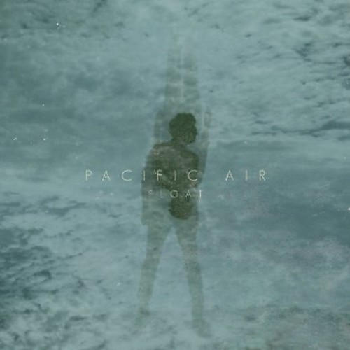 Alliance Pacific Air - Float
