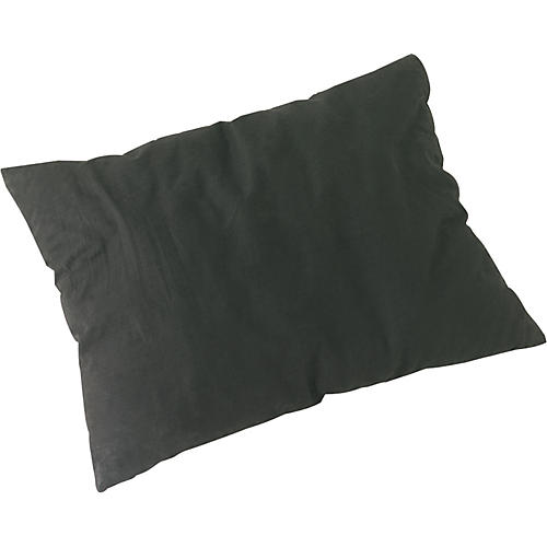 PDP by DW Pacific Bass Drum Pillow 16-18