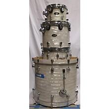 DW Pacific CX Drum Kit