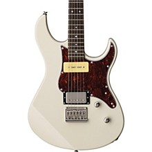 Yamaha Pacifica 311 Electric Guitar