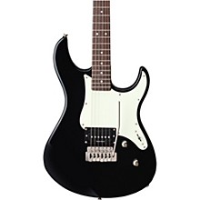Yamaha Pacifica 510 Electric Guitar
