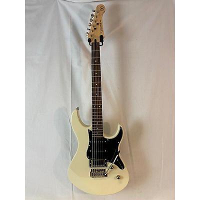 Yamaha Pacifica Kim Se Hwang Signature PAC312VKSH Solid Body Electric Guitar