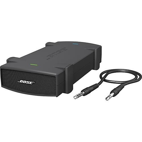Bose PackLite  A1 Power Amplifier