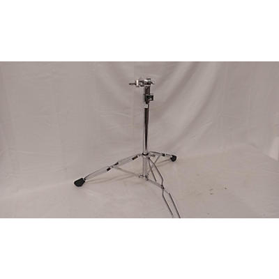 Simmons Pad Support Stand Misc Stand