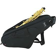 Open BoxGiardinelli Padded Alto Saxophone Gig Bag
