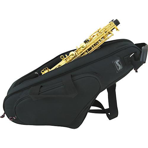 Giardinelli Padded Alto Saxophone Gig Bag