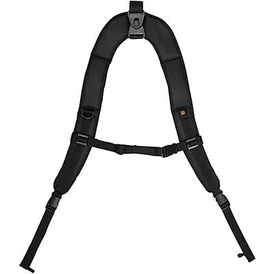Protec Padded Backpack Strap for Protec Cases and Bags