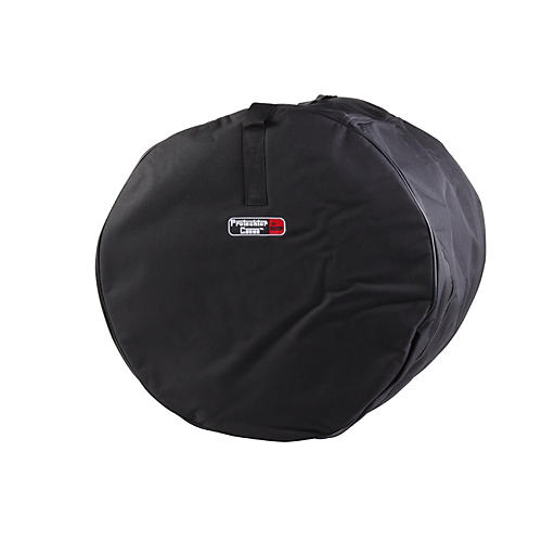 Gator Padded Bass Drum Bag 20 x 18