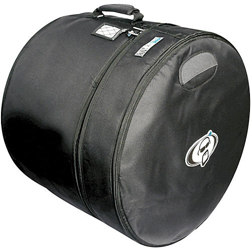 Protection Racket Padded Bass Drum Case 20 x 12 in.