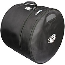 Padded Bass Drum Case 20 x 14 in.