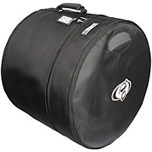 Padded Bass Drum Case 22 x 20 in.