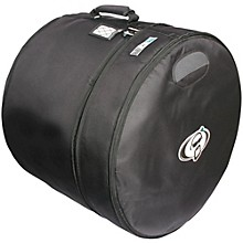 Padded Bass Drum Case 24 x 18 in.