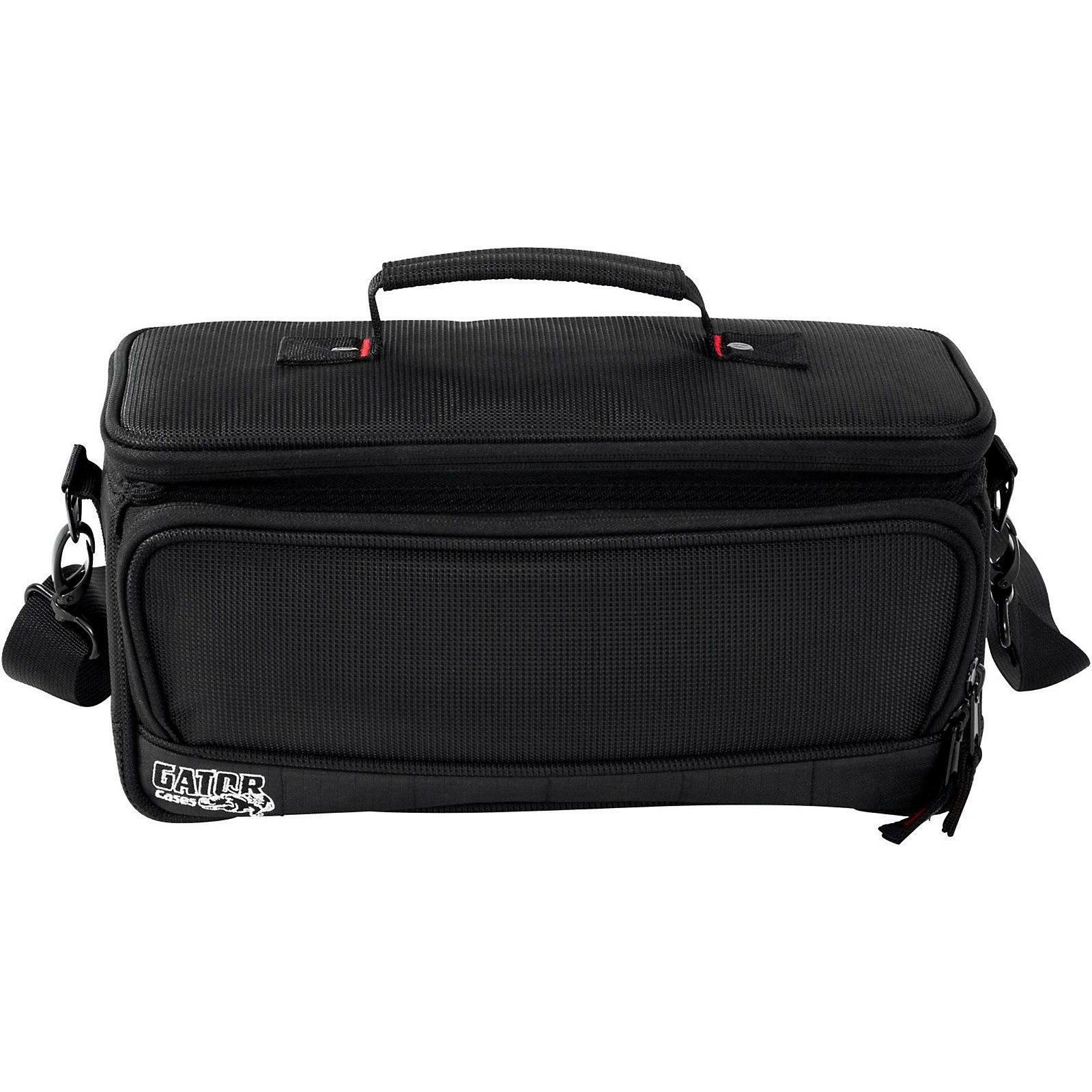 Gator Padded Carry Bag for X Air Series Mixers