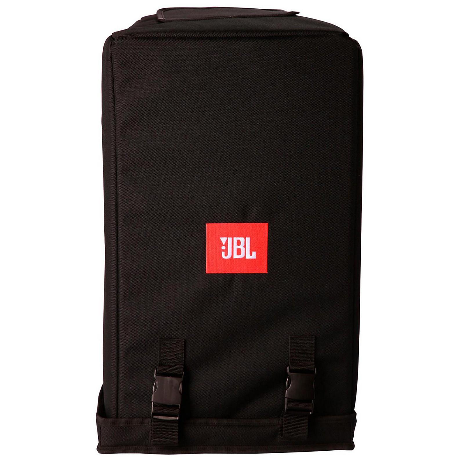 JBL Bag Padded Cover for VRX932LAP