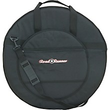 Road Runner Padded Cymbal Bag