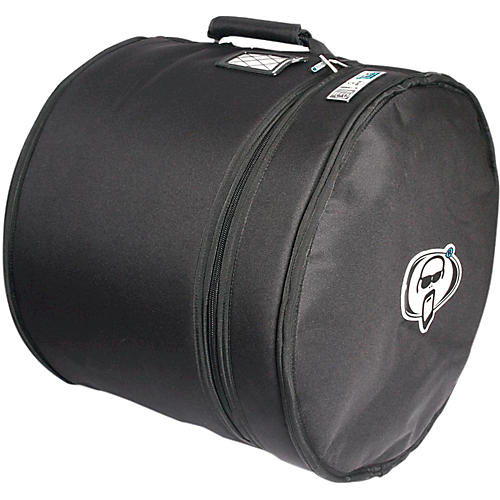 Protection Racket Padded Floor Tom Case