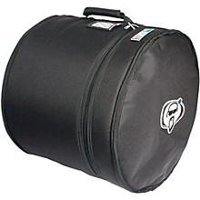 Open Box Protection Racket Padded Floor Tom Case