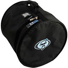 Protection Racket Padded Floor Tom Case with RIMS