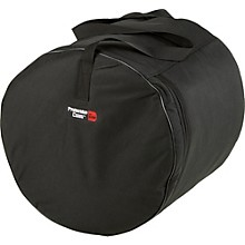 Padded Floor Tom Drum Bag 16 x 16 in.