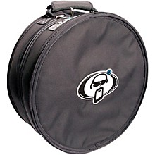 Padded Snare Drum Case 13 x 6.5 in.