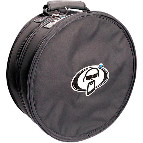 Protection Racket Padded Snare Drum Case 14 x 4 in.