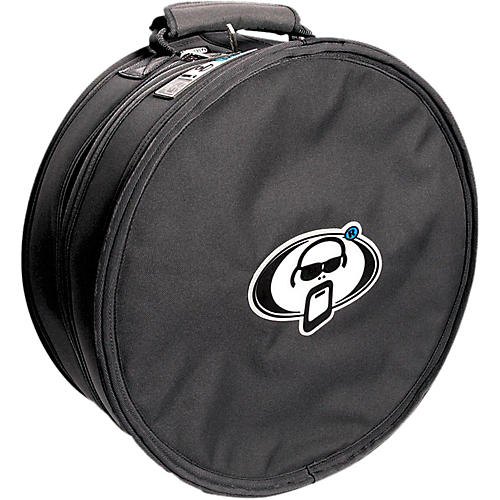 protection racket padded snare drum case 14 x 6 5 in musician 39 s friend. Black Bedroom Furniture Sets. Home Design Ideas