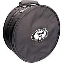 Padded Snare Drum Case 15 x 6.5 in.