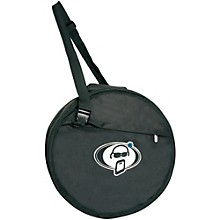 Padded Snare Drum Case with Strap 14 x 6.5 in.
