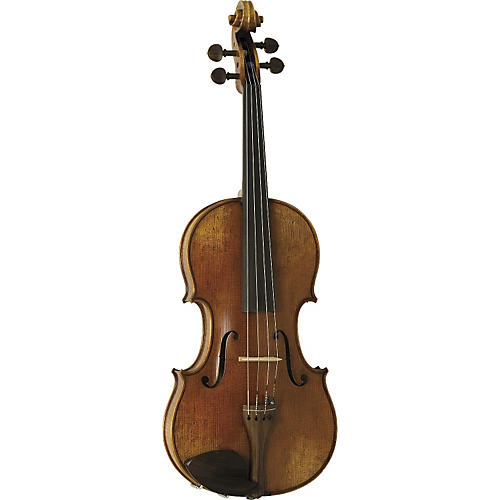 The String Centre Paesold 711 Viola