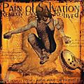 Alliance Pain of Salvation - Remedy Lane Re:Lived thumbnail