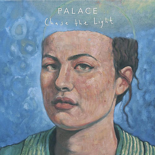 Alliance Palace - Chase the Light