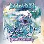 Alliance Paladin - Ascension