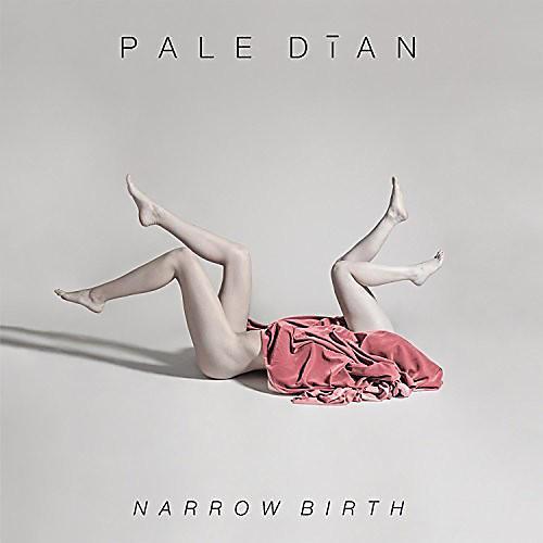 Alliance Pale Dian - Narrow Birth