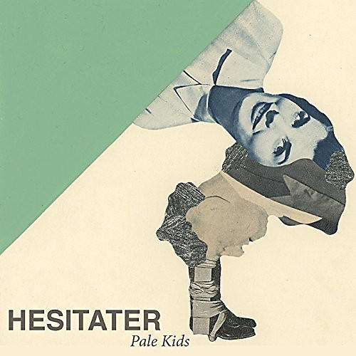 Alliance Pale Kids - Hesitater