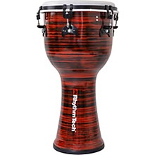 Rhythm Tech Palma Series Exclusive Djembe