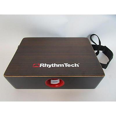 Rhythm Tech Palma Series Lap Top Cajon